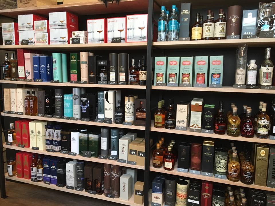 caviste-angers-whisky
